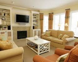 Elegant Large Family Room Decorating Ideas Large  Small Family - Decorating a large family room