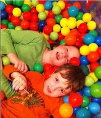 Sensory Room For Kids by Skil Care 5 U0027 X 5 U0027 Optional Cover For Crash Pad Autism Sensory