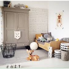 chambre kid 204 best chambre images on child room room and