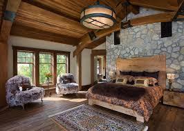 Rustic Bedroom Lighting Bedroom How To Create Your Rustic Bedroom Look Stunning
