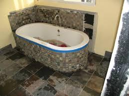 repaint a bathtub bathroom design