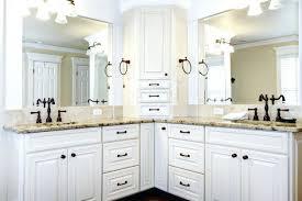 custom cabinets san antonio custom cabinets san antonio artisan tx semi drobek info