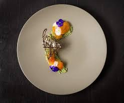 cuisine normande entr馥 cuisine entr馥 100 images cuisine entr馥s 100 images 台北信義區