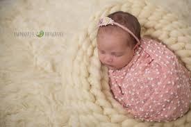 Amado Newborn - Ensaio Newborn da Valentina - Belém - Pará &JZ12