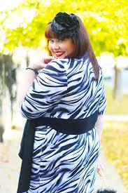 black friday dresses sale black friday deals at kiyonna 40 plus size dresses