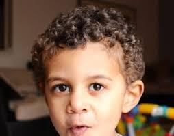 cute little boy haircuts curly hair archives my salon