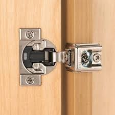 how to update cabinet hinges rok hardware blum 110 degree compact 39c series blumotion 1 5 inch overlay on self closing cabinet hinge