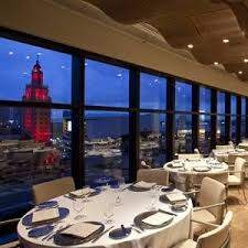 downtown miami restaurants opentable