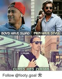 Memes Swag - 25 best memes about having swag having swag memes