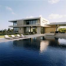stunning coastal home designs contemporary house plans with photos
