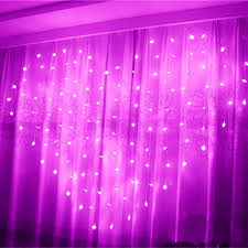 romantic pink light bulbs pink light bulbs for christmas tree