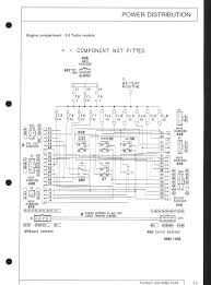 zr engine bay diagram mg wiring diagrams instruction
