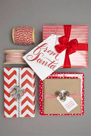 150 best images about gift wrapping on pinterest brown paper