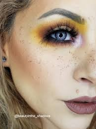 rx halloween contact lenses grey glamour contacts camoeyes com