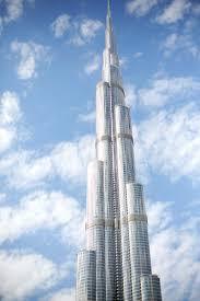 Burj Khalifa Travel Diary At The Top Burj Khalifa Dubai Camille Tries To