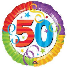 number balloons delivered cheap 100 balloons delivered find 100 balloons delivered deals on