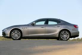 maserati ghibli silver maserati ghibli petrol maserati ghibli front cornering auto