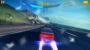 bentley exp 10 speed 6 asphalt 8 asphalt 8 airborne adds lamborghini huracán bentley exp10 more