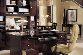 Home Office Design Planner Amazing 70 Online Office Space Inspiration Design Of Interesting