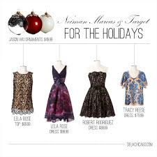 target holiday dresses dress yp