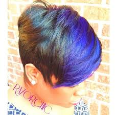 hot atlanta short hairstyles 246 best short hair images on pinterest hairstyles low hair