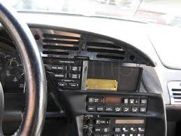 1994 corvette transmission emblempros com gm licensed and custom vehicle emblems 1994