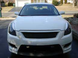 nissan 2008 white gatorglaze 2008 nissan altima specs photos modification info at