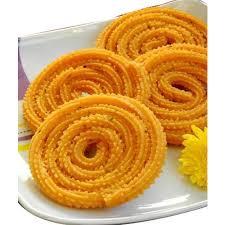 soya chakli special namkeens manufacturer potato chakli at rs 145 kilogram murukku namkeen rice murukku