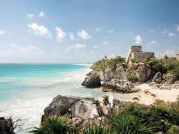 vacations tulum mexico southern living