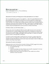 academic resume for college applications letter of recommendation luxury letters of recommendation for