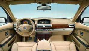 750l bmw attractive 750l bmw 8 2013 bmw 750li 007 jpg how about your