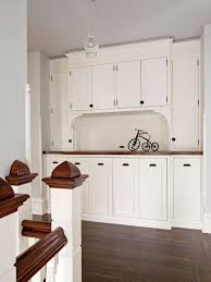 Interior Designs Of Kitchen by Turn Of The Century Modern U2014 Jessica Helgerson Interior Design