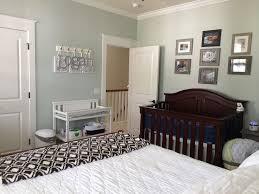 best 25 nursery guest rooms ideas on bedroom paint
