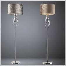 Floor Lamp With Crystals Online Buy Wholesale Crystal Floor Lamp From China Crystal Floor