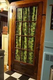 Kitchen Pantry Doors Ideas 7 Best Pantry Door Ideas Images On Pinterest Basement Doors