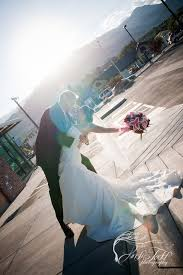 wedding photographer colorado springs 18 best colorado wedding photographer images on