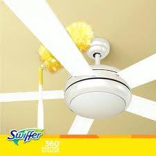 ceiling fan vacuum attachment fan blade cleaner vacuum attachment dusters extender cleaner starter