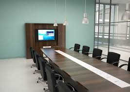 Designer Boardroom Tables Contemporary Boardroom Tables Meeting Tables Boardroom Tables