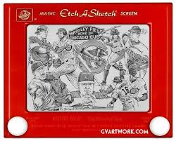 18 best awesome etch a sketch images on pinterest etch a sketch
