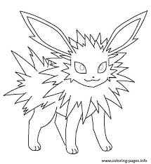 10 pokemon images coloring books pokemon