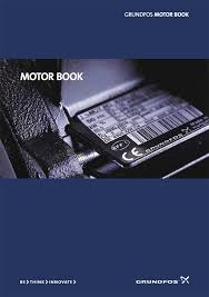 motor book grundfos motor pinterest software