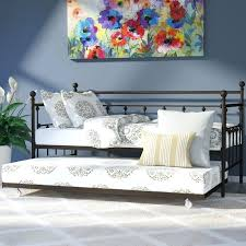 home interior company mccarthy daybed with trundle daybed with trundle home interior