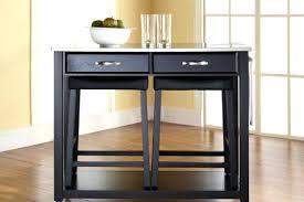 granite top kitchen island cart black kitchen island cart or black kitchen island cart with