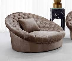 Papasan Chair In Living Room Woodrow Papasan Chair Mydreamhomes Pinterest Papasan Chair