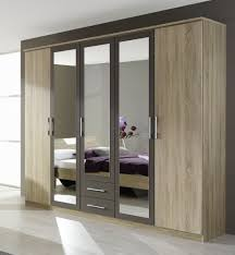 Bedroom Furniture Wardrobes Bedroom Furniture Rcn Furnishings