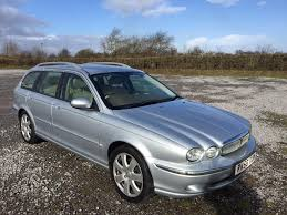 vauxhall volkswagen jaguar x type cheap diesel family car not bmw audi volkswagen