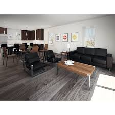 l shaped living dining room design ideas l shape living room decor