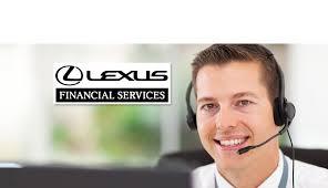lexus platinum extended warranty lexus financial services vehicle service agreements