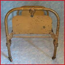 antique cast iron bed antique cast iron bed design decorate my house
