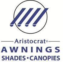 Awnings St Louis Mo Shade Products St Louis Missouri Illinois Jacob Sunroom